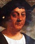 Christopher Columbus, by Sebastiano del Piombo